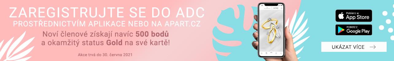 Podwajamy rabaty ADC!