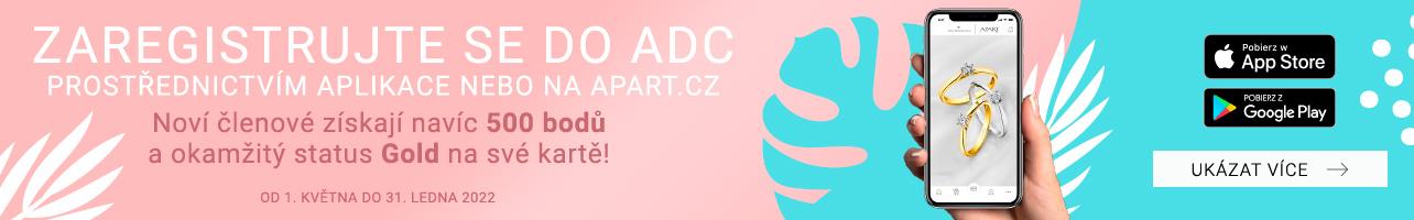 ADC Application