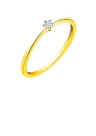Prsteny do 6000 Kč