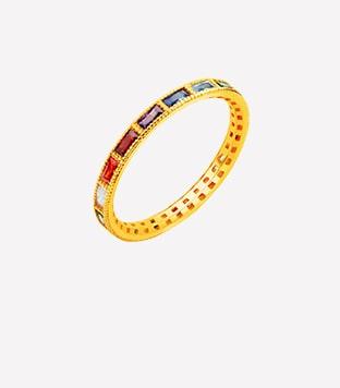 Šperky do 5400 Kč