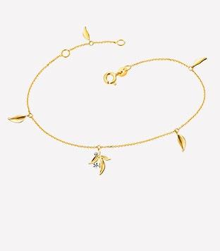 Šperky od 5400 Kč