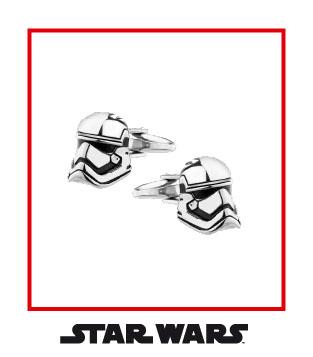 Jewellery over 2500€
