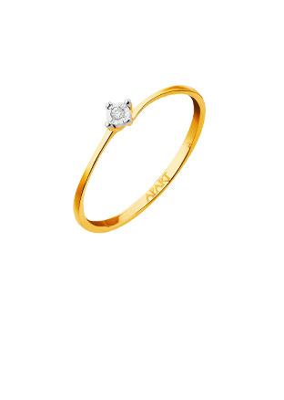 Jewellery up to 250€