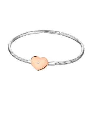 Beadsd Bracelets