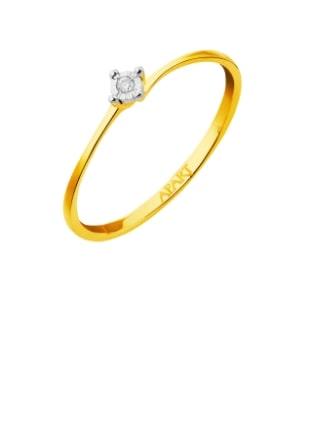 Rings under €250
