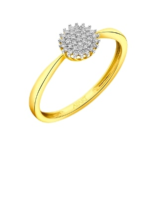 Rings from €250 to €470
