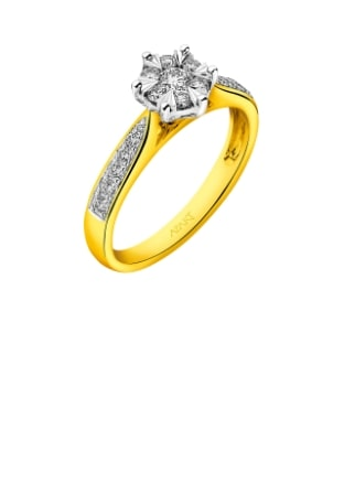 Rings over €930