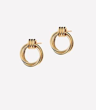 Jewellery under €79