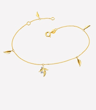 Jewellery over €219