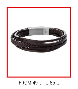 Jewellery up to 70€