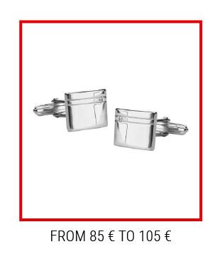 Jewellery up to 100€