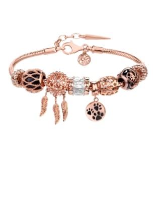 Beads Conjunto