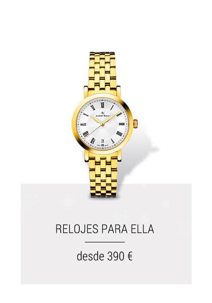 desde 390€